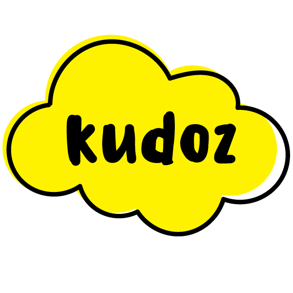 terms of use kudoz