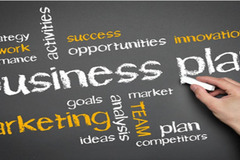 Experiences: Start a Business