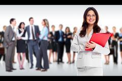 Experiences: Joyful Business Speaking: Job interviews