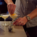 Experiences: Learn to mix classic and creative cocktails!