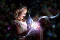 Experiences: Magic 1: Learn the Basics of Performing  Magic