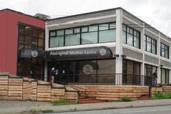 Experiences: Aboriginal Mother Centre