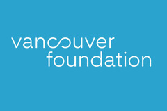 Experiences: The Vancouver Foundation Experience