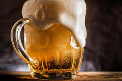 Experiences: How beer is made