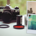 Experiences: Intro to Film Photography, Part 1