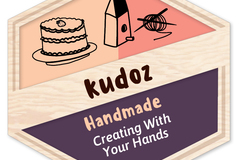 Badges: Handmade: Creating With Your Hands