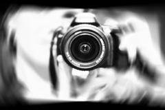 Experiences: Your semi-pro Headshot Photo Shoot