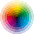 Experiences: Exploring with Colour