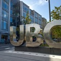 Experiences: Choose your own adventure at UBC!