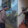 Experiences: Shoot a Mini Movie