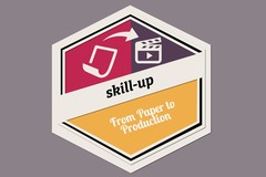 Badges: From Paper to Production