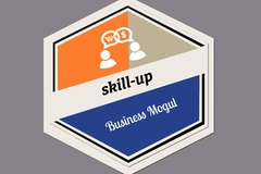 Badges: Business Mogul Badge