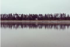 Experiences: Haida Experience