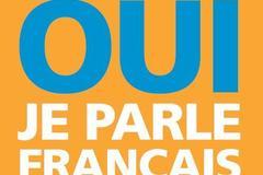 Experiences:  Français , niveau deux (French, level 2)