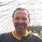 Rob_pobran_crop